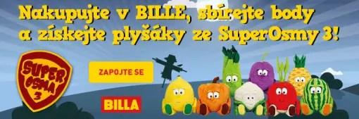 billa-banner