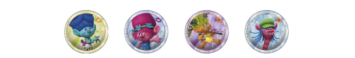 carrefour-ro-trolls-mania-magnet-2