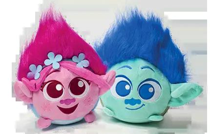 rossmann-trolls-toy