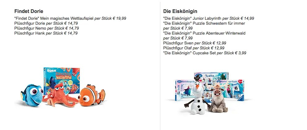 billa-disney-cucina-merchandise-1