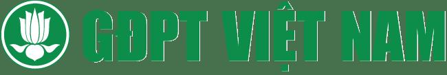 Trang nhà GĐPT Việt Nam | Gia Đình Phật Tử Việt Nam