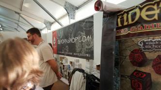 stand qworkshop 15