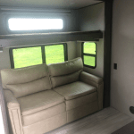 Brand New Thomas Payne Sleeper Sofa Sleeper Loveseat And Power Recliners Gdrv4life Your Connection To The Grand Design Rv Family