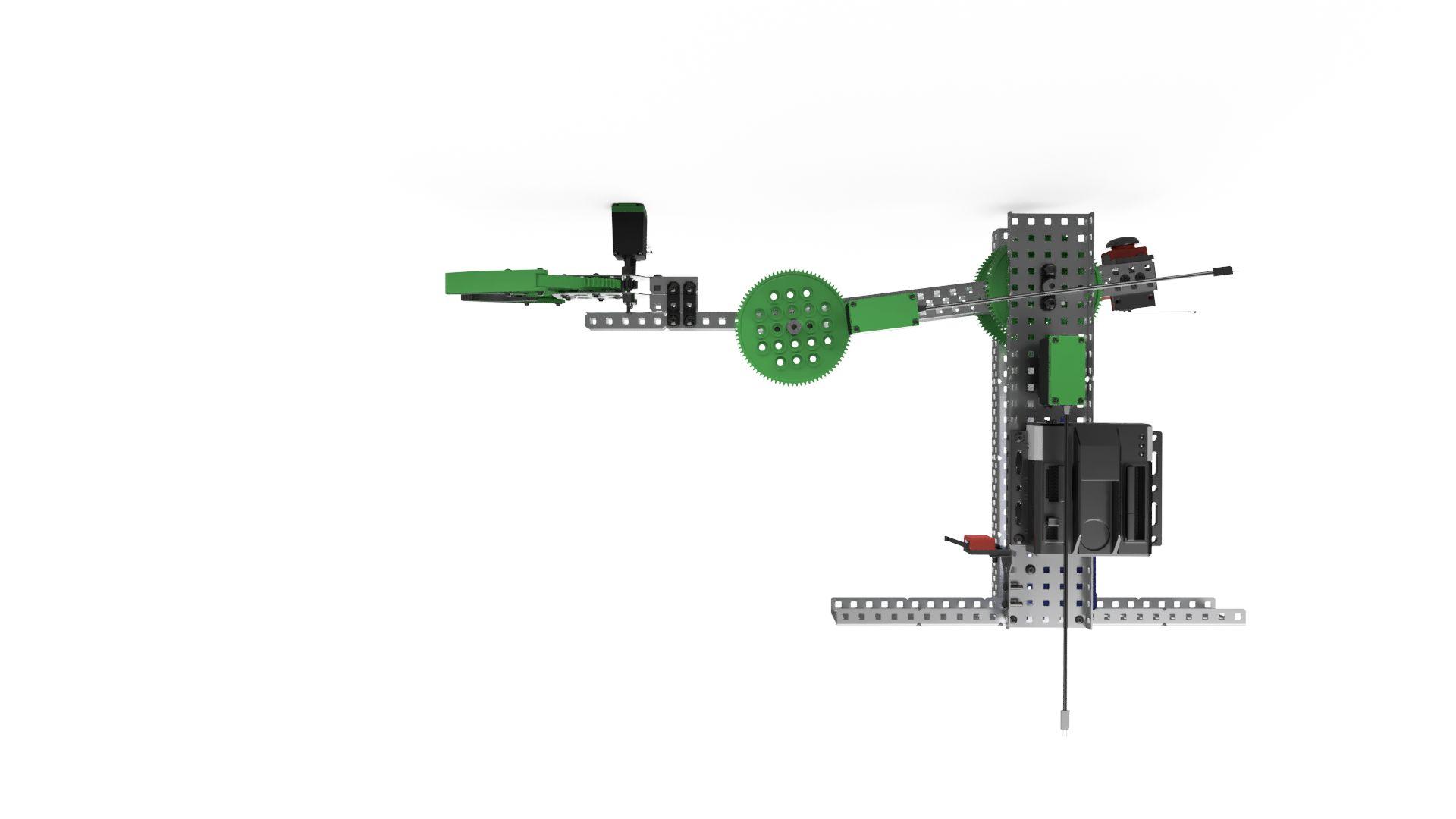 Vex Robotics Programming | Wiring Diagram Database
