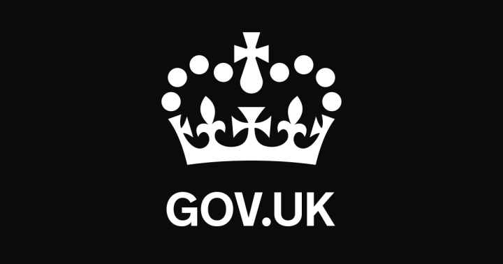 Hey GOV.UK, what are you doing about voice? - Government Digital Service