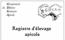 Couverture-RegistreElevage-2015
