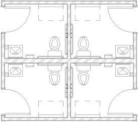 Restrooms Example 2.jpg
