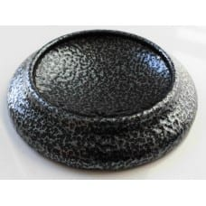 antiksilver pulverlack