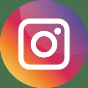 Instagram-Gds