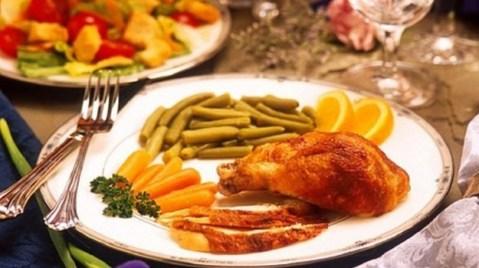 Risultati immagini per riduzione di calorie