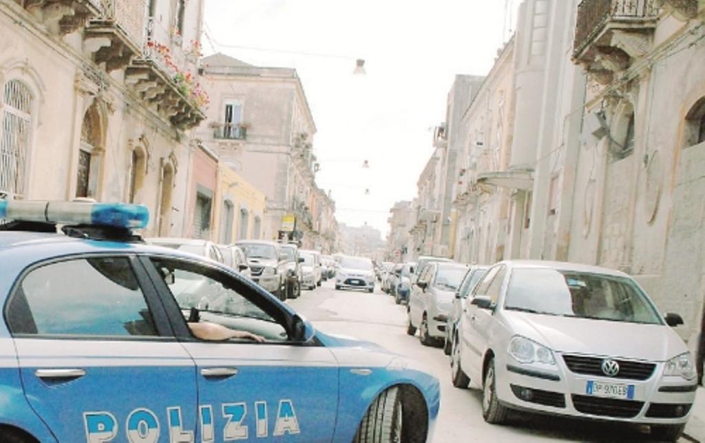 Siracusa, ladro seriale a 15 anni: collocato in una struttura per minori -  Giornale di Sicilia