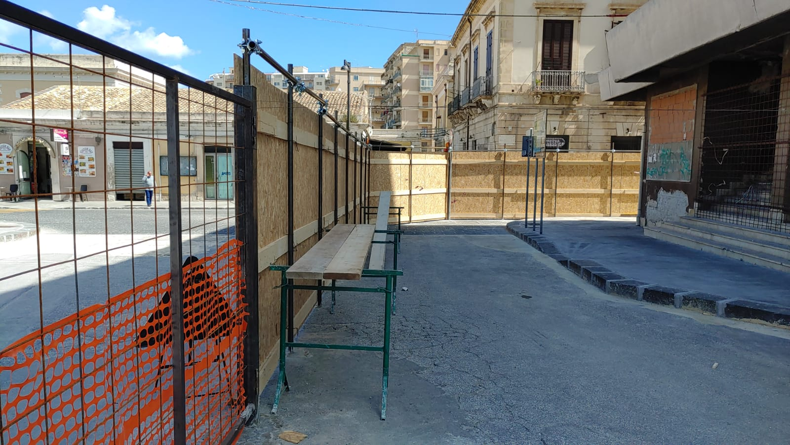 Edilizia scolastica in Sicilia, dalla Regione 60 milioni: tutti i  finanziamenti - Giornale di Sicilia