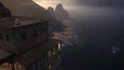Uncharted 4: A Thief's End™_20160517144315