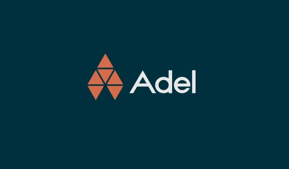 Adel ▲ Motion Graphics ▲ Infographics