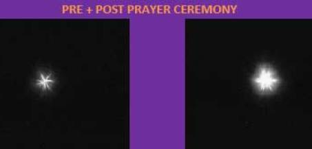 bio-well epi prayer scan pre and post reading