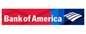 Bank-of-America-new-2015-300x121