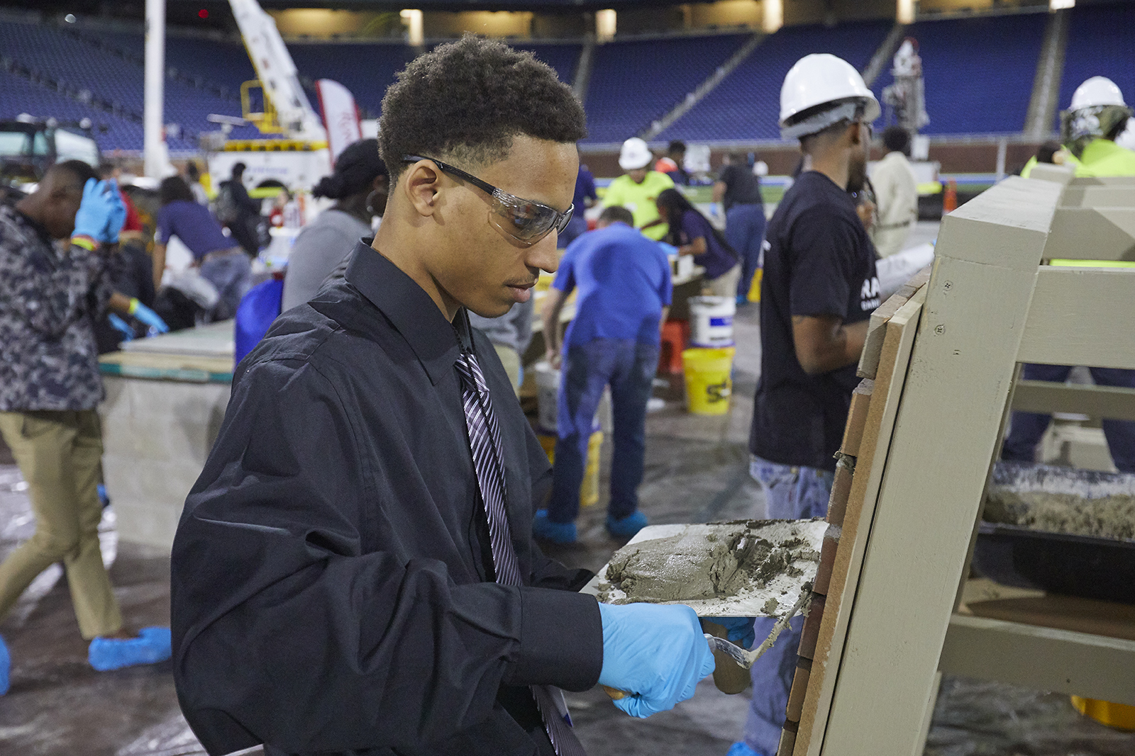 Young-Man-in-Skilled-Trades-Experience