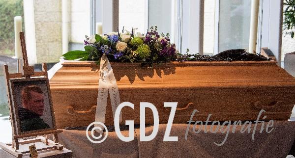 GDZ_2554