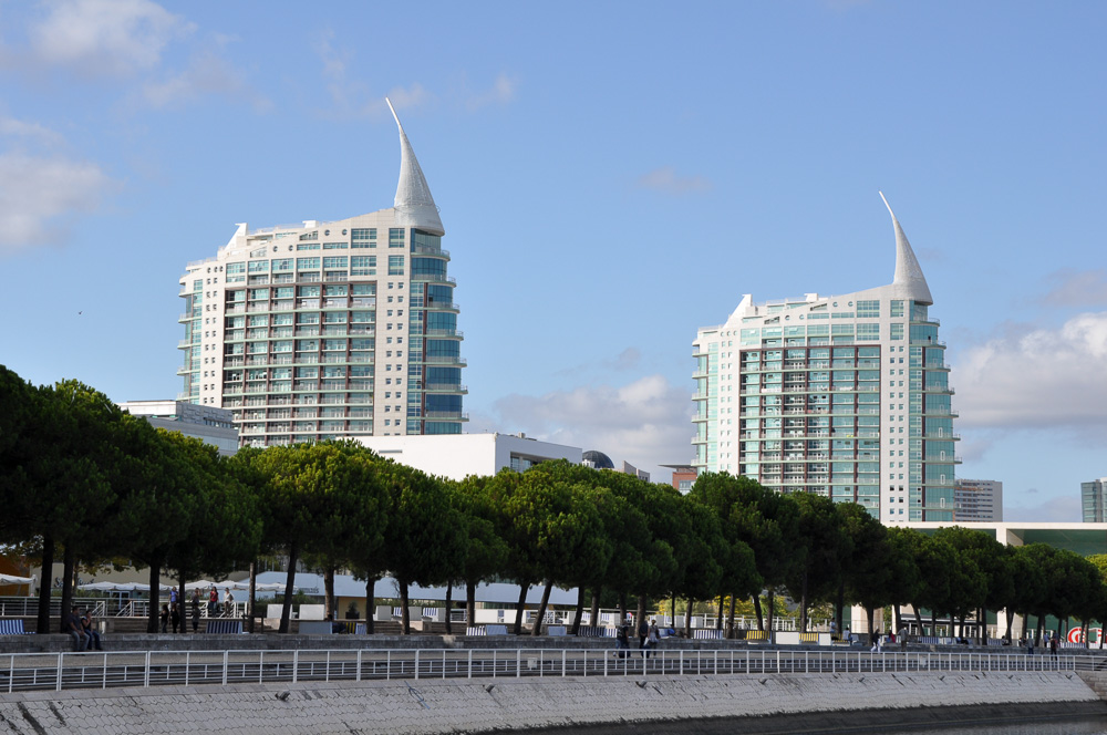 Lizbona-11-3