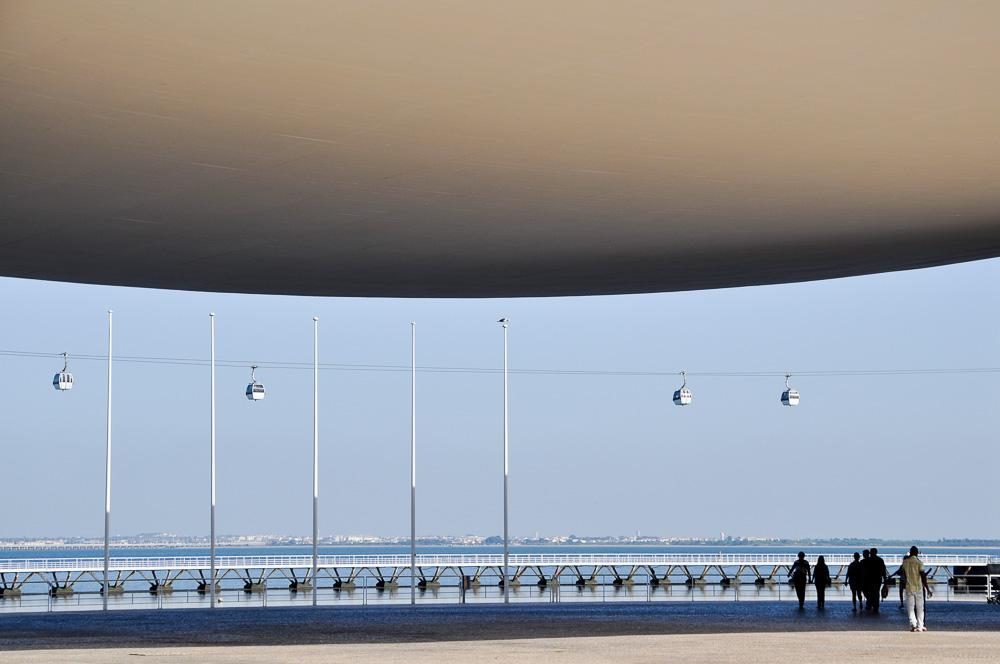 Lizbona-17