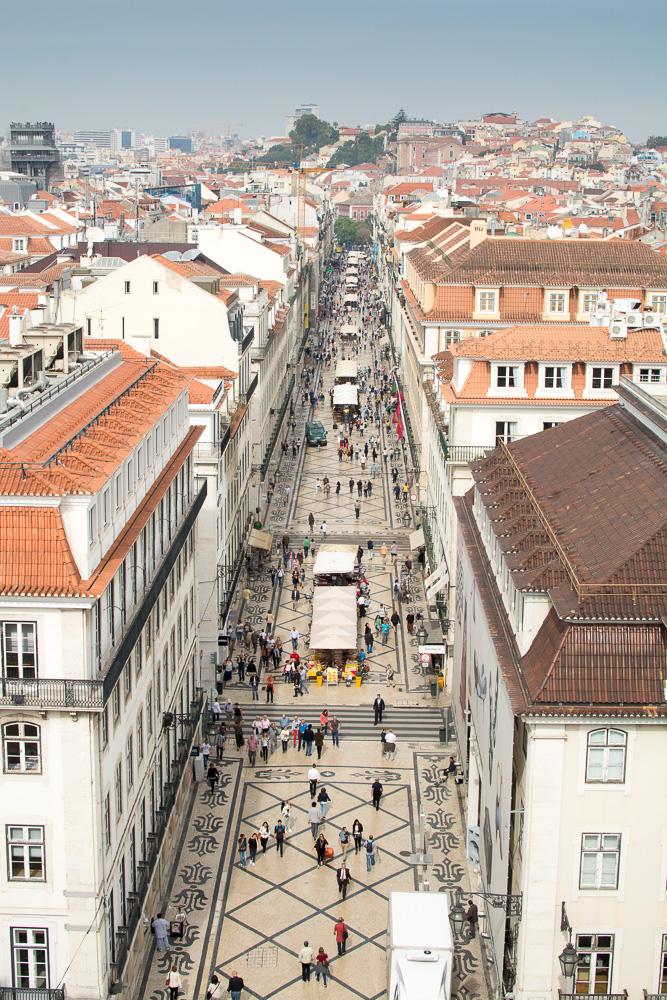 Lizbona-24