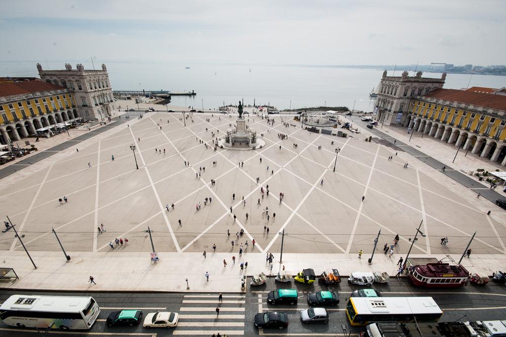 Lizbona-26