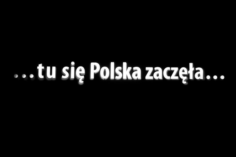 Poznan-17