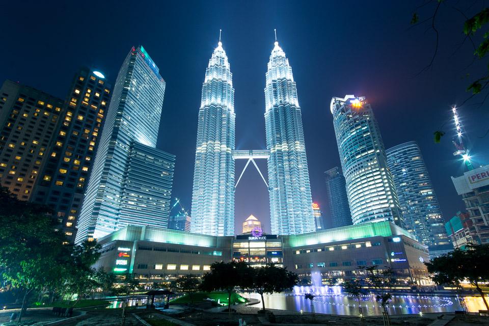 Kuala Lumpur-44
