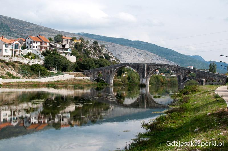 Trabinje w Republice Serbskiej