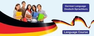 banner-german