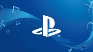 PS5の発売日、デマに騙される人が多いので公式情報から予想してみる(大安?)