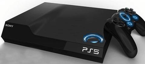 【ファミ通予想】PS5の価格は5万円前後で2020年10月か11月発売!