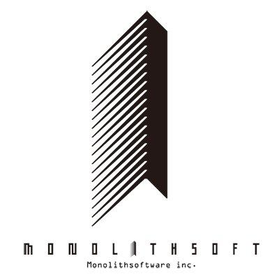【朗報】モノリス高橋氏「モノリス第一プロダクションは今新規タイトルに全力を注いでいる」
