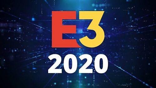 【悲報】ソニー、『E3 2020』への不参加を表明