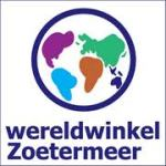 Wereldwinkelzoetermeer.nl