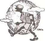 """Sejarah Perhimpunan Mahasiswa Geologi """"GEA""""- ITB"""