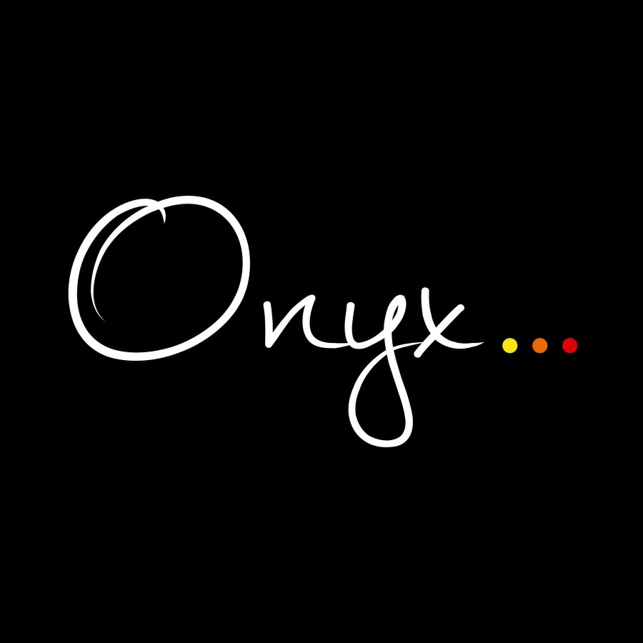 Logo Onyx collection