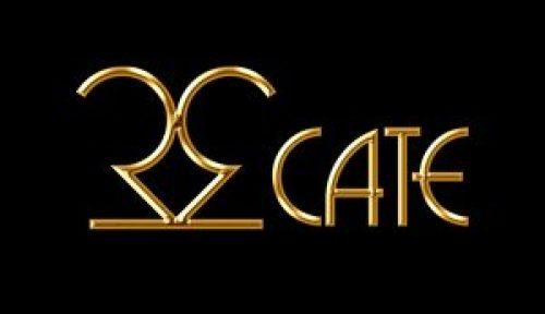 Banner Ecate collection