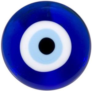 Occhio greco