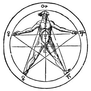 Storia dei Simboli