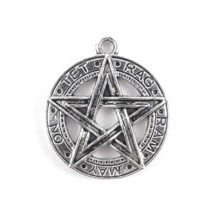 Amuleti magici Tetragramma
