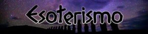 Banner esoterismo