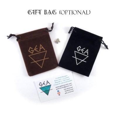 Gift bag Gea