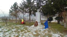 Geaca-Legii-Monumentul eroilor