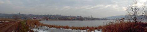 Panorama-Lacul-Geaca-I