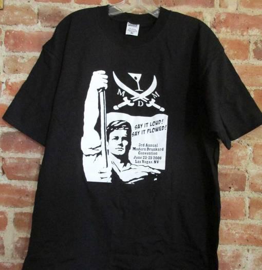 convention-shirt-3rd
