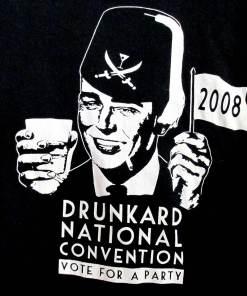 convention-shirt-4th-detail