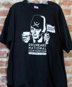 convention-shirt-4th