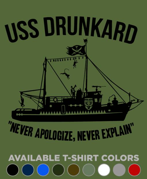 uss-drunkard