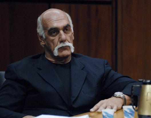 Hulk-Hogan-Gawker